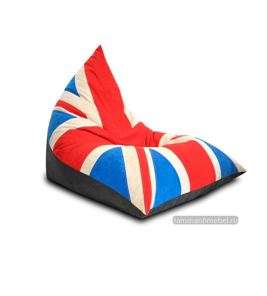 британи2